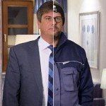 Undercover Boss bei Massa-Haus