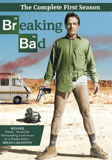 Hype-Check: Breaking Bad