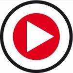 STV_Logo_572x572