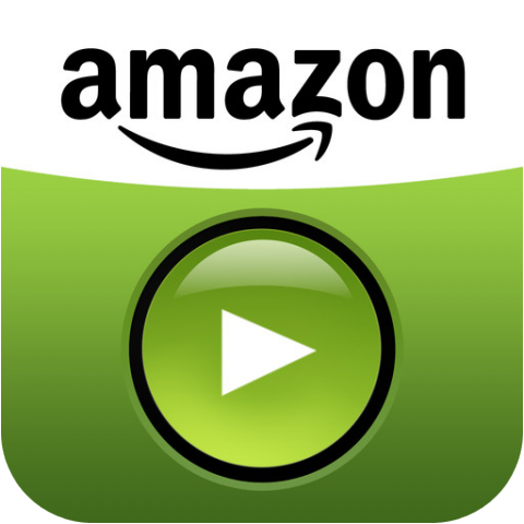 2 Monate Amazon Prime Instant Video – Zwangsabo oder VoD Segen?
